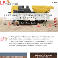 Leading Light Web Design