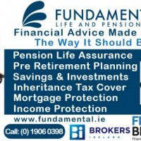 Fundamental Life and Pensions
