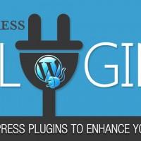 Business Websites Ireland