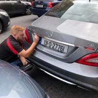Auto Locksmiths Dublin