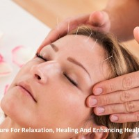 Leixlip Acupuncture And Chinese Medicine Clinic