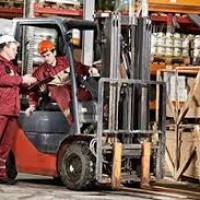 Olive Safety - Health & Safety Training Courses