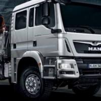 Dennehy Truck And Van Rental