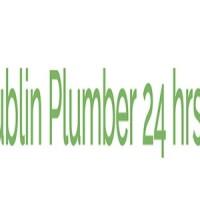 Dublin Plumber 24hrs
