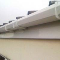 Dublin Roofcare