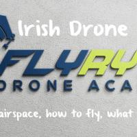 FlyRyte Drone Academy