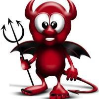 Quote Devil Insurance Brokers