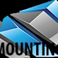 TV Mounting & Installation
