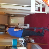 Ace Carpet Cleaning Dublin
