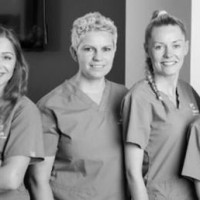 Shields Dental & Skin Clinic Castletroy