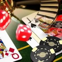 Casinoslots Ireland