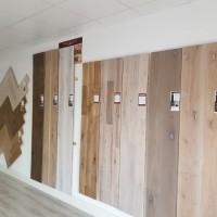 Gilsenan Floors and Doors