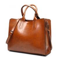 Wow-bags.com