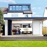 Architect Services Ireland