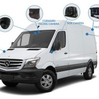 AUTOVISION SYSTEMS