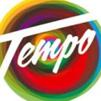 Tempo Music School