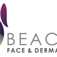 Beacon Plastic Surgery Dublin