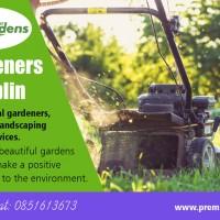 Premier Gardens