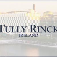 Tully Rinckey Ireland
