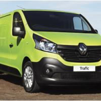 Dennehy Renault Pro Plus