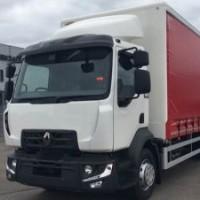 Dennehy Truck & Van Rental