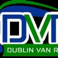 Dublin Van Rental