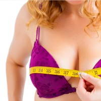 GBS Clinic Ltd - Your Comprehensive Breast Clinic