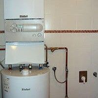 Boiler Service in Dublin