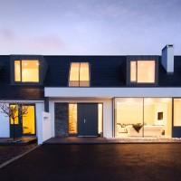 McCann Moore Architects
