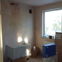 M Towler Services Painter and Decorator St Albans