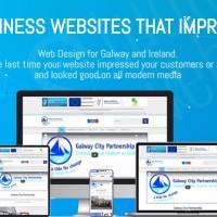 Studio Webs