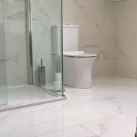 Macs Bath Rooms