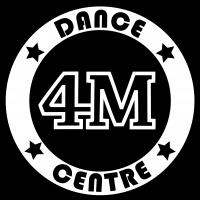 4M Dance Centre