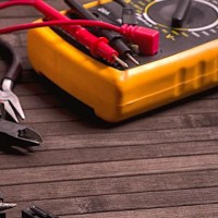 KJ Electrical Contractor & Electrician in Limerick