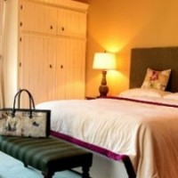 Springfort-hall hotel