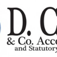 D. C. K. & Company Accountants