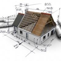 BuildingSurveying.ie