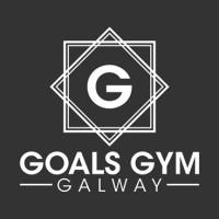 GOALS Gym