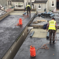 Allguard Roofing