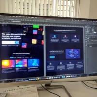Precision Web Design Ireland