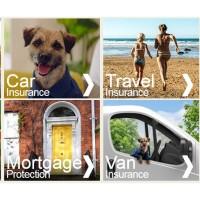 AA Ireland Insurance