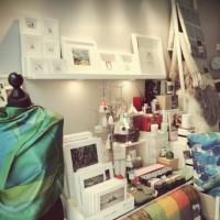 Eirlooms Irish Craft & Design