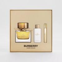 Online Perfume Shop Ireland