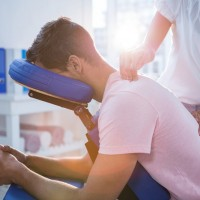 Massage Therapy Galway