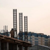 JN Builders Dublin