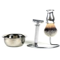 Manly Stuff Gifts