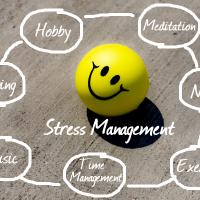 Your Coaching Space   Resilience Coaching & Training
