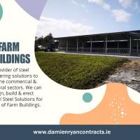 Damien Ryan Contracts