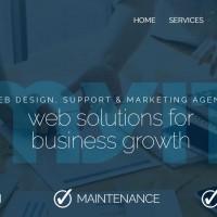 Website Designers Dublin