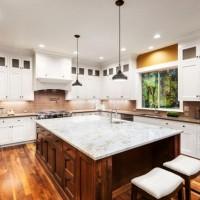 My Wonder Kitchen Respray